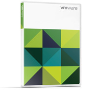 VMware vSphere Remote Office Branch Office Standar