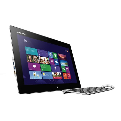 LENOVO IdeaCentre Flex 20 277 All-in-One