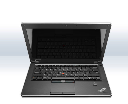 LENOVO ThinkPad Edge E455-HIA