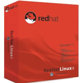 Red Hat Enterprise Linux Server for IBM POWER