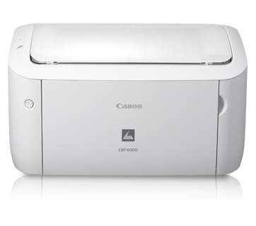 CANON Printer Laser Monochrome [LBP-6000]