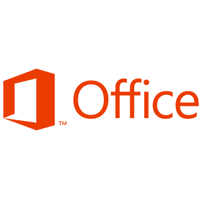 MICROSOFT Office 2013 Professional Plus [79P-04749
