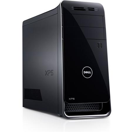 DELL Studio XPS 8700 (Core i7-4790)